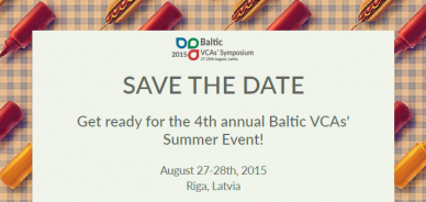 annual baltic
